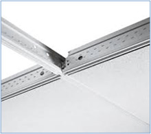 Suspended Ceiling Grids Ceiling Grids Replacement